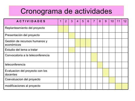 cronograma de actividades 2015 ii search results for hair color trends 2015 black