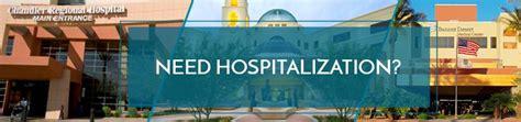 Mercy Hospital Birth Records Faq Associated Internists