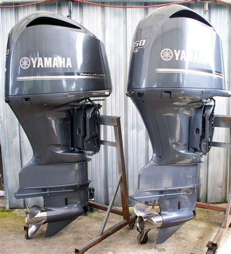 boats motors for sale selling yamaha suzuki mercury and honda outboards