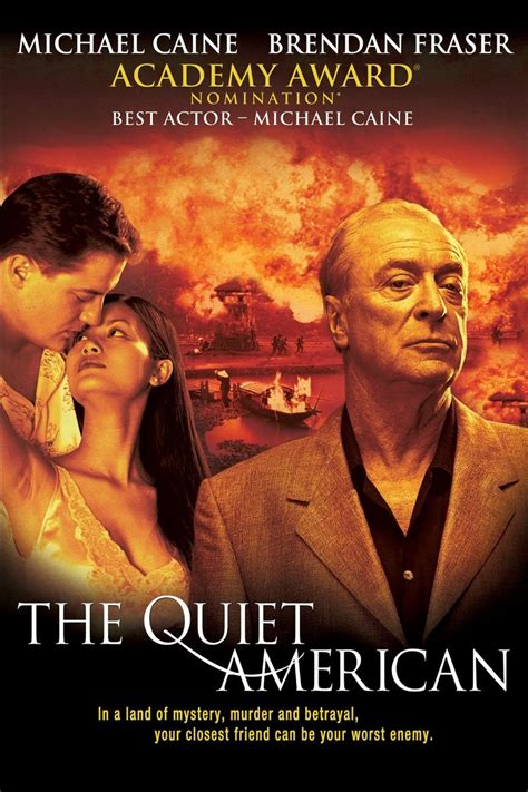 up film rotten tomatoes the quiet american rotten tomatoes