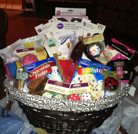 Bridal Shower Gift Ideas For The by Bridal Shower Gift Basket Ideas For The 99 Wedding
