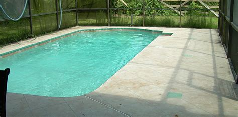 pools and patios reviews ideal pavers design gallery pools patios