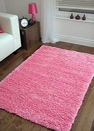 pink bedroom rugs soft modern shag area rugs living room carpet bedroom rug for children play solid home