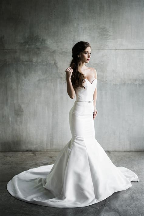 Wedding Gowns San Antonio Tx by Joe San Antonio 2016 Bridal Gowns Philippines Wedding