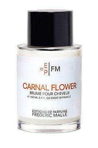 Original Parfum Cote Dazzur In Motion Pour Homme 10 Best Fragrances For Hair Paperblog