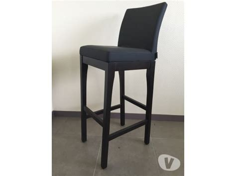 chaise haute pour bar tabouret chaise haute bar clasf