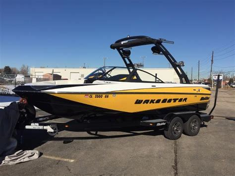 malibu boats for sale denver malibu wakesetter boats for sale in colorado