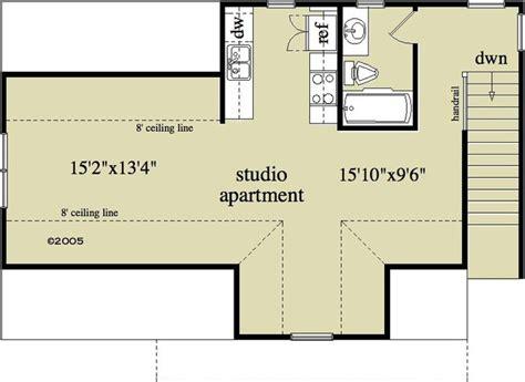 floor plans with detached garage detached 3 car garage garage plans alp 096u chatham