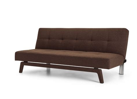 Sofa Bed Collection by Yoko Sofa Bed Collection Review Designer Gaff Uk