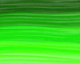 green paint free stock photo public domain pictures