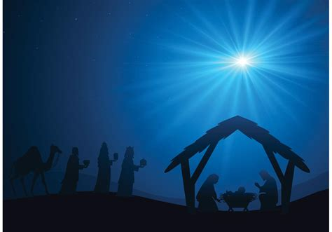 free christmas wallpapers of jesus in a manger free manger vector background free vector stock graphics images
