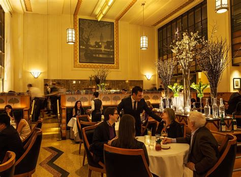 11 madison park restaurant new york restaurant review eleven madison park in midtown south