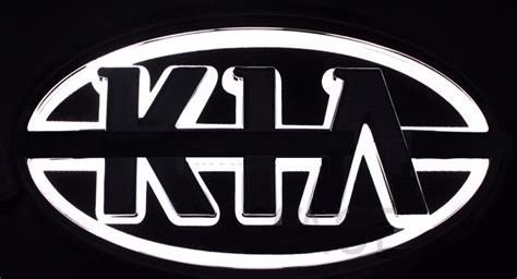 hyundai kia logo logo led emblema hyundai kia toyota mazda nissan wv s