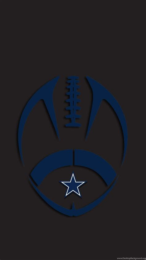cowboys wallpapers  iphone wallpapers