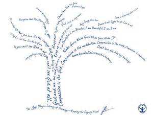tree shape poem template 26 best images about visual concrete poetry on