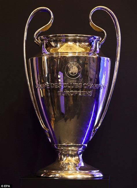 arsenal trophy uefa chions league draw live arsenal leicester real