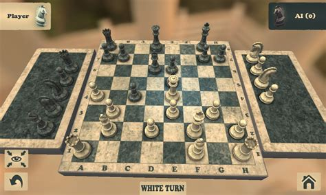 full version chess game free download for xp free download smart chess game for windows 7 full version
