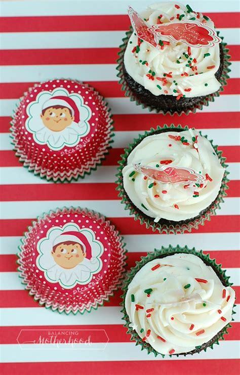 On The Shelf Cupcake by On The Shelf Cupcakes Balancing Motherhood