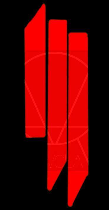Skrillex Z2173 Iphone 6 6s m 225 s de 25 ideas incre 237 bles sobre logotipo de skrillex en
