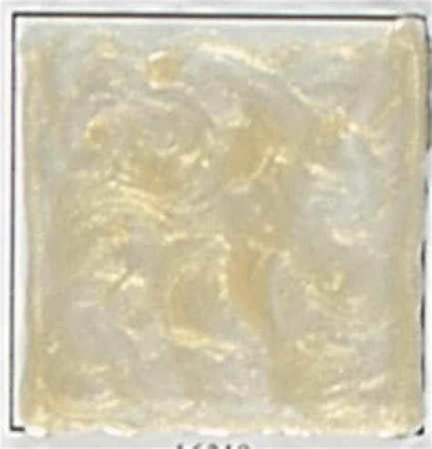 gold sparkle gallery glass window color paint gallery glass by plaid painting supplies