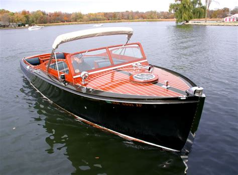 classic chris craft boats 99 best wooden boats images on pinterest