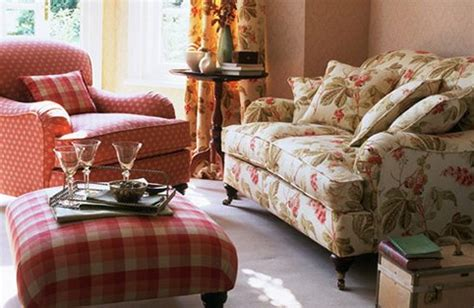 country furniture stores country sofas and loveseats