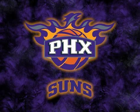 michael weinstein nba logo redesigns phoenix suns image gallery suns logo 2015