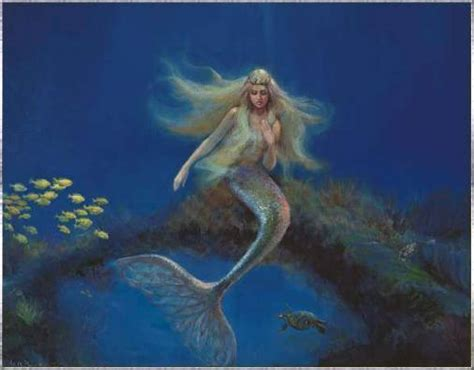 imagenes mitologicas fantasticas fantasy pictures of mermaids funny amazing images