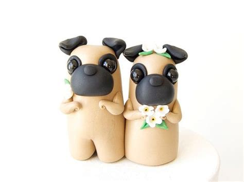 pug marriage 25 best ideas about pug wedding on pug puppies baby pugs and baby