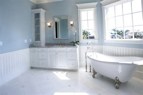 modern bathroom with clawfoot tub what you need to about clawfoot tubs clawfooted
