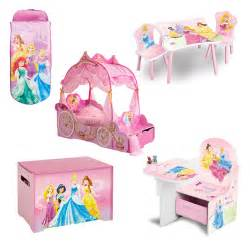 Disney Princess Toddler Bedroom Furniture Disney Princess Plastic Toddler Bed Walmart Bedroom