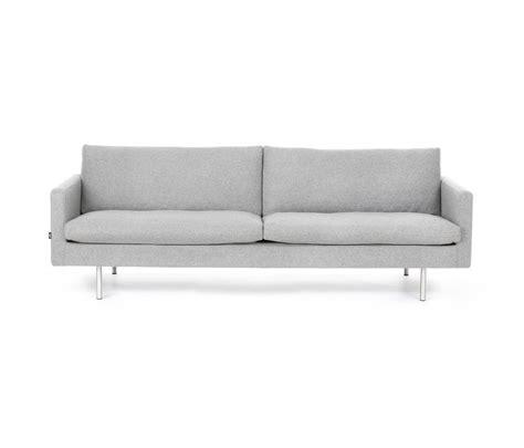 Sectional Sofas For Less Sofas For Less Sofas For Less Thesofa