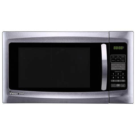 countertop microwaves 100 1 6 cu ft countertop microwave 1 6 cu ft countertop microwave oven magic chef brands