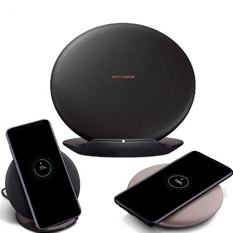 samsung wireless charger enox