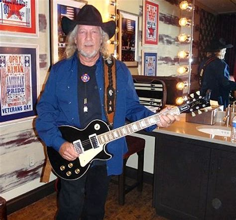 swinging by john anderson dave s diary 18 12 12 john anderson feature