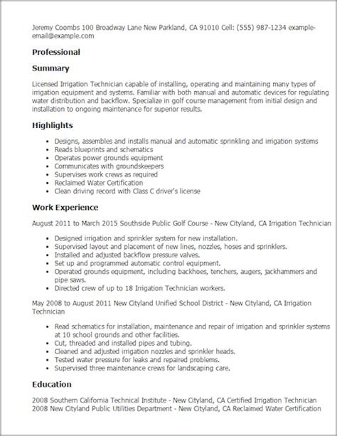 Lawn Care Technician Cover Letter by Save Changes