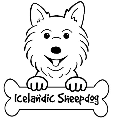iceland map coloring page iceland map free coloring pages