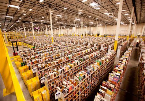 amazon warehouse amazon miami distribution centers flagler global logistics