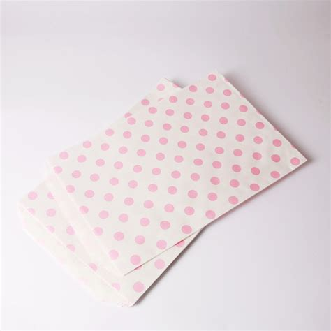 Paperbag Polkadot Tebal Ungu 20 butterfly napkins lulubel