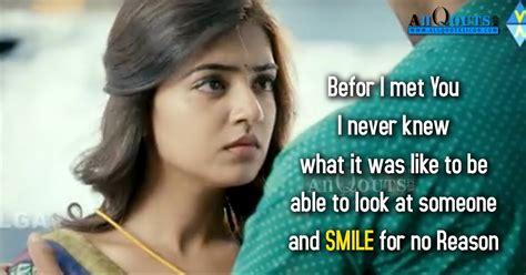 raja rani film dialogues archives page 3 of 4 facebook image share telugu love dialogues and best true love quotes from raja