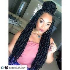 seamlangse twist crochet hair 31 stunning crochet twist hairstyles crochet twist