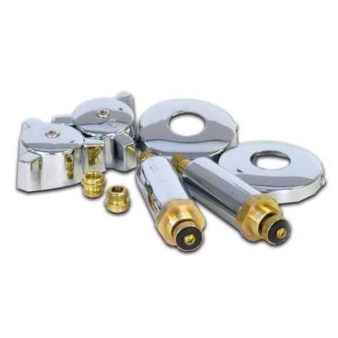 Eljer Shower Faucet by Kissler Co Eljer Shower Valve Rebuild Kit Rbk7861 The