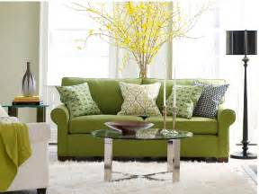 modern living room table sets green living room set modern house
