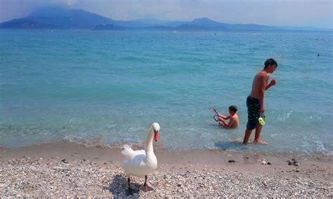best resorts in lake garda the best on lake garda