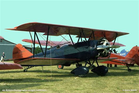 aviation photographs of curtiss wright travel air 4000 abpic