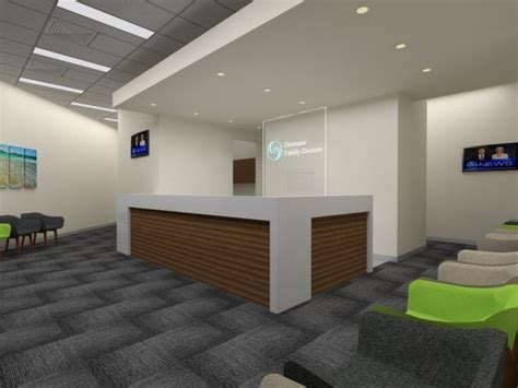 Office Renovation Ideas | top 25 ideas about cool office design on pinterest ibm