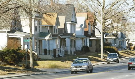 st ambrose housing stricter housing rules passed for st ambrose neighborhood local news qctimes com