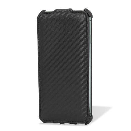 Carbon Flip By Fs Iphone 6 Plus 6s Plus encase iphone 6s 6 carbon fibre leather style flip black reviews mobilezap australia