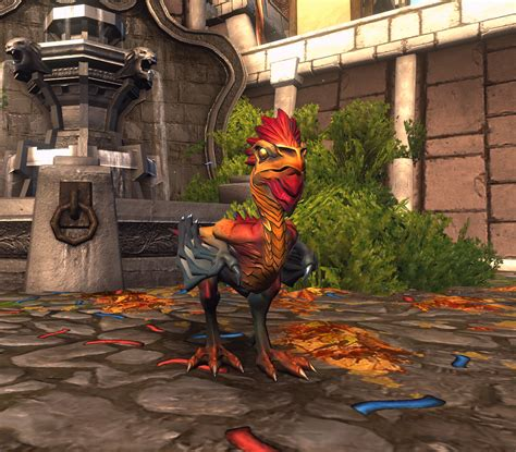 neverwinter xbox mysterious egg event hatches