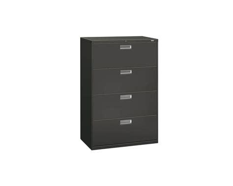hon lateral filing cabinets hon lateral files